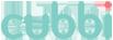 cubbi logo